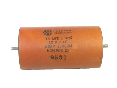 bam-high-voltage-capacitors