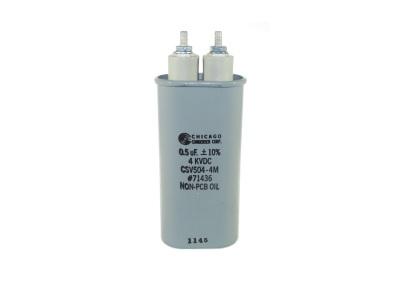 csv-high-voltage-capacitors