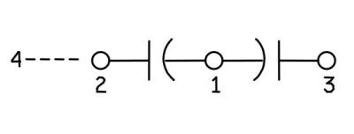 circuit-diagram-4