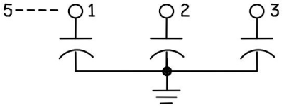 circuit-diagram-5