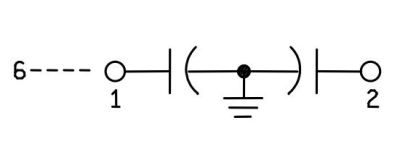 circuit-diagram-6