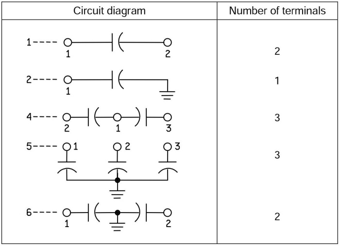 cp53-cp54-cp55-circuit-diagrams