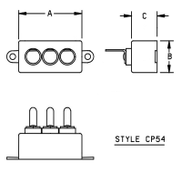 cp54-style