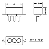 cp55-style