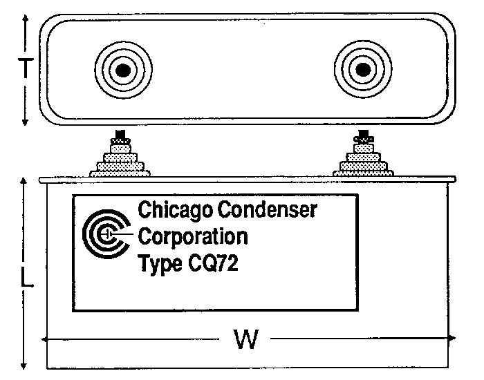 cq72-dimensions