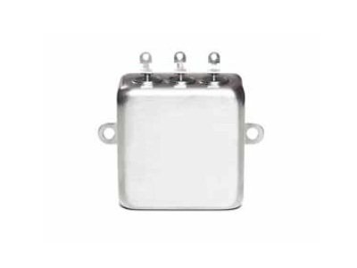 type-cp53-54-55-capacitor
