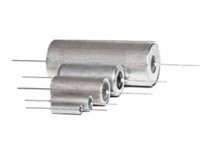 bam-high-voltage-capacitors